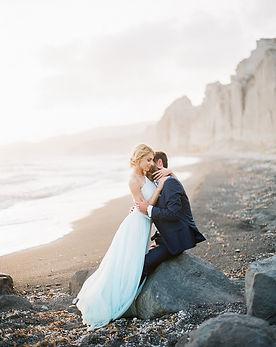 Christina&Panagiotis-Santorini-AdrianWoo