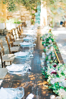 Natural-Alfresco-Wedding-in-Crete-HannaMonika-Photography-36