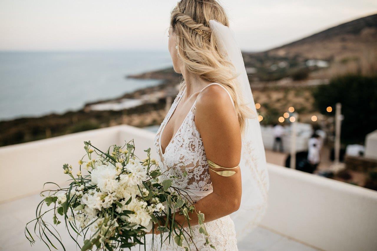 587-lexi-olly-wedding-antiparos-IMG_0740