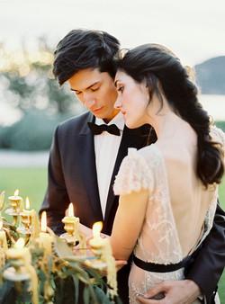 sweet november bridal 0126