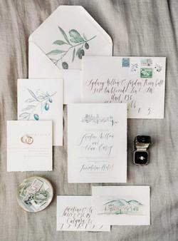 olive-grove-wedding-013-517x700