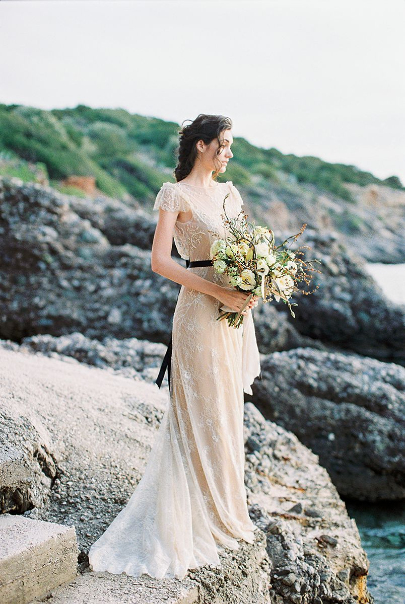 sweet november bridal 0260