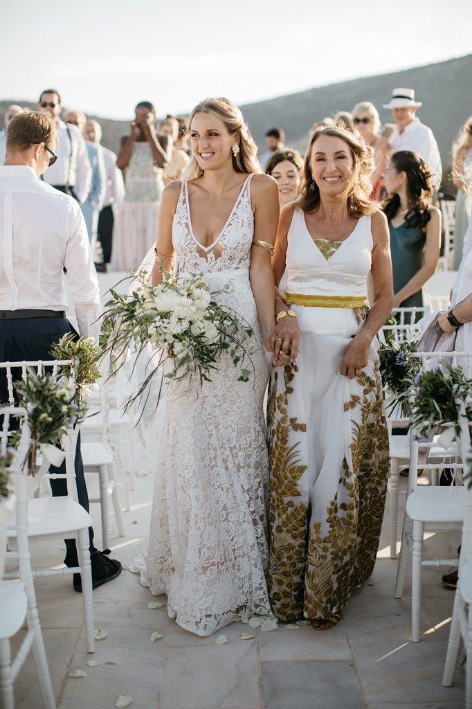 471-lexi-olly-wedding-antiparos-IMG_0367