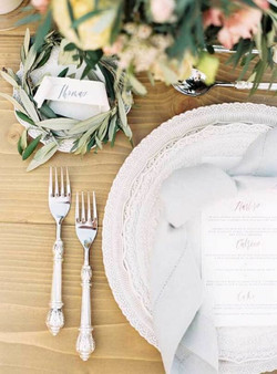 olive-grove-wedding-036-517x700