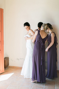Natural-Alfresco-Wedding-in-Crete-HannaMonika-Photography-41