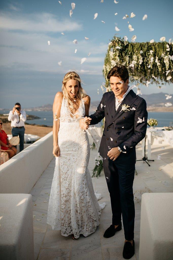 531-lexi-olly-wedding-antiparos-IMG_0558