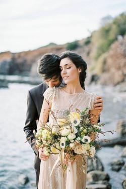 sweet november bridal 0225