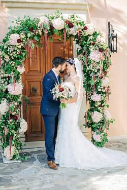 Natural-Alfresco-Wedding-in-Crete-HannaMonika-Photography-91