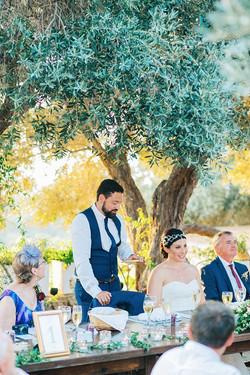 Natural-Alfresco-Wedding-in-Crete-HannaMonika-Photography-107