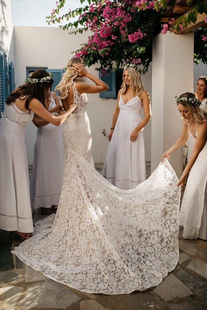 419-lexi-olly-wedding-antiparos-IMG_0196