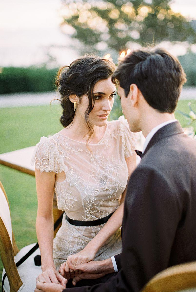 sweet november bridal 0159