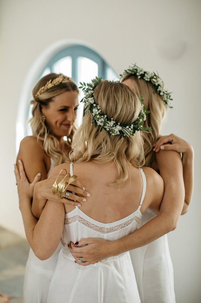 399-lexi-olly-wedding-antiparos-IMG_0120