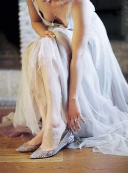 olive-grove-wedding-019-517x700