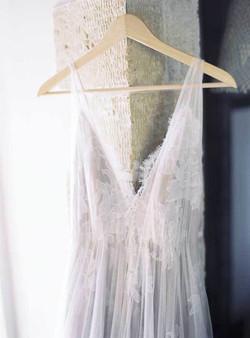 olive-grove-wedding-041-517x700