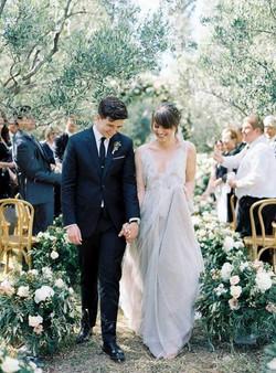 olive-grove-wedding-026-517x700