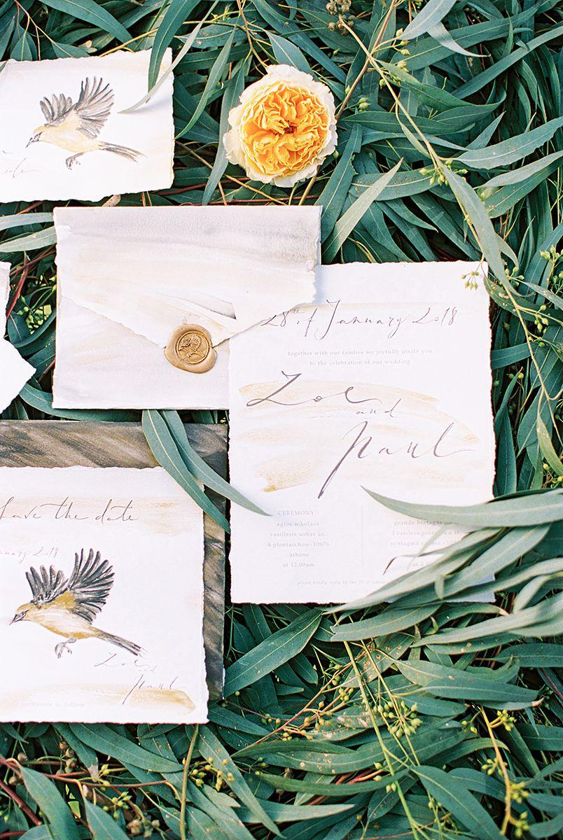 sweet november bridal 0071