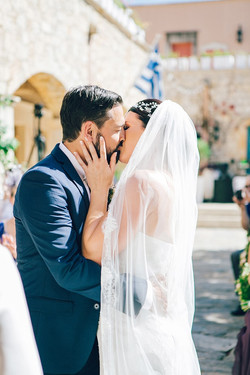Natural-Alfresco-Wedding-in-Crete-HannaMonika-Photography-71