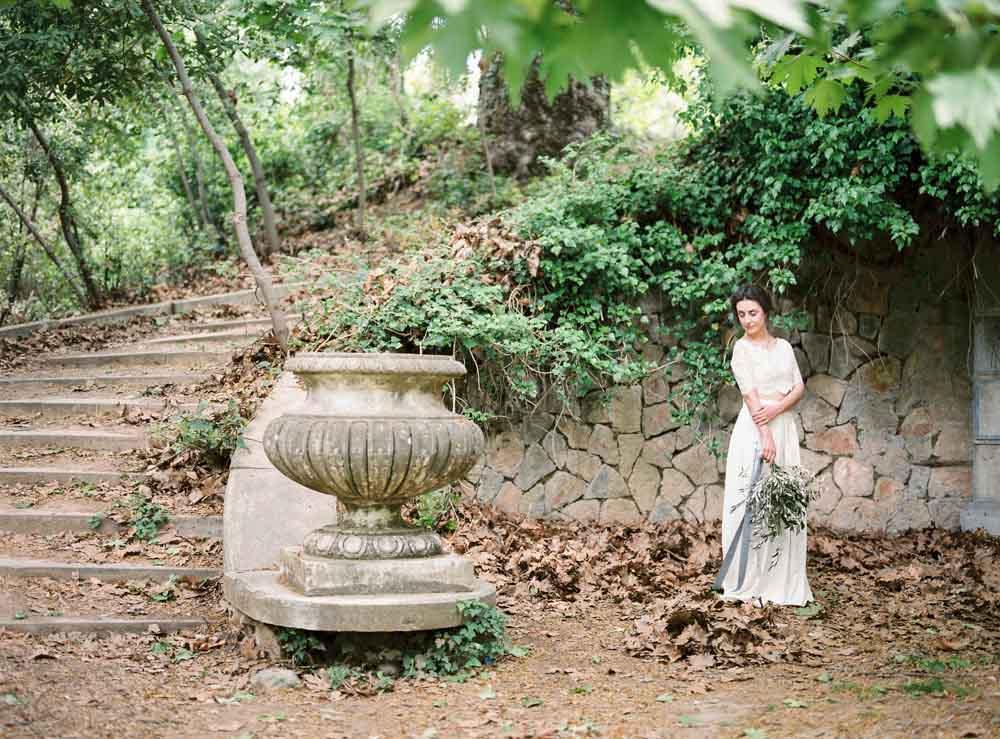 celine_chhuon_photography_tatoi_palace70.jpg