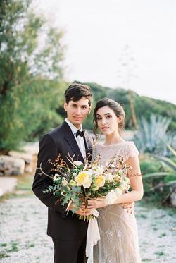 sweet november bridal 0330