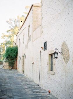 Monemvasia,Greece-169