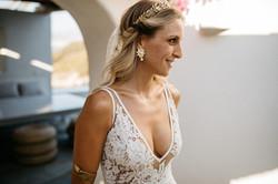 436-lexi-olly-wedding-antiparos-IMG_0262