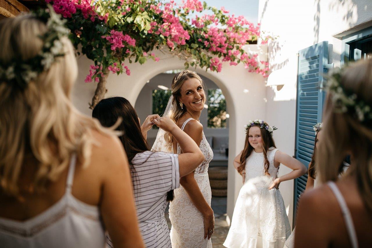 422-lexi-olly-wedding-antiparos-IMG_0208