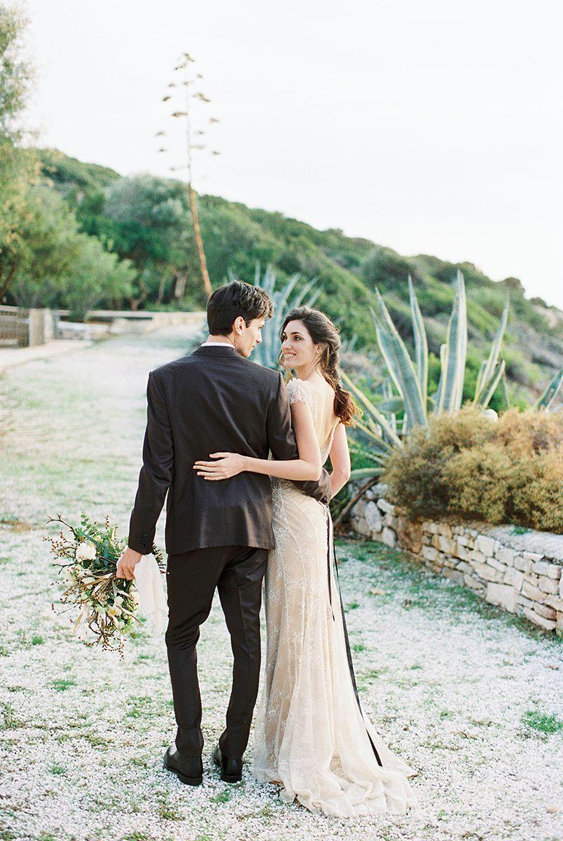 sweet november bridal 0322
