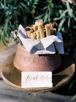 olive-grove-wedding-031-517x700