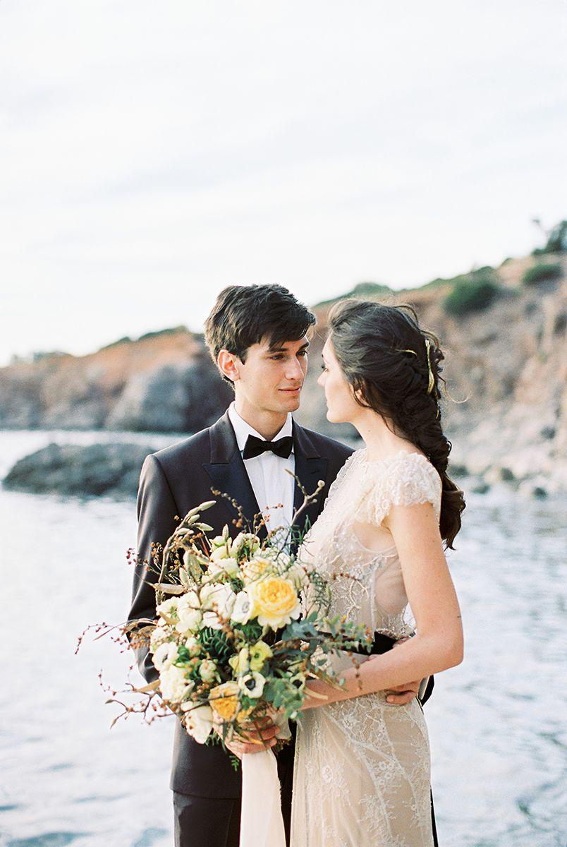 sweet november bridal 0203