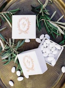 olive-grove-wedding-007-517x700