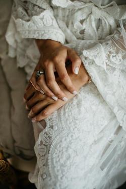 349-lexi-olly-wedding-antiparos-IMG_9883