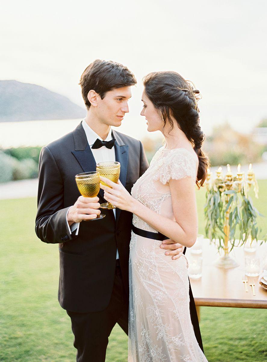 sweet november bridal 0142