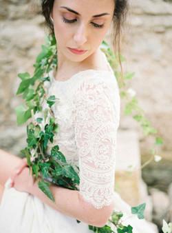 celine_chhuon_photography_tatoi_palace61.jpg
