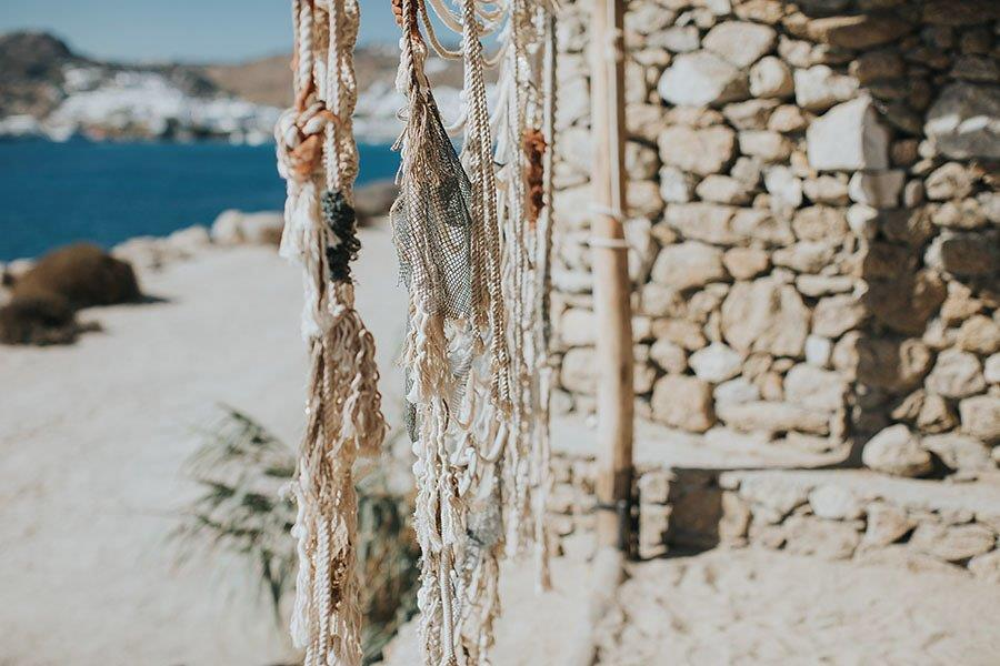 187_Day1_Mykonos-cornelia-lietz-photography