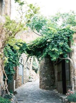 olive-grove-wedding-006-517x700