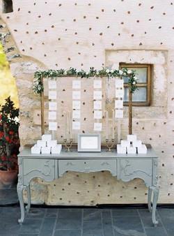 olive-grove-wedding-034-517x700
