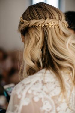 363-lexi-olly-wedding-antiparos-IMG_9962