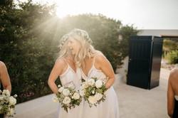546-lexi-olly-wedding-antiparos-IMG_0600