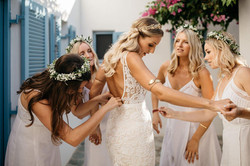 417-lexi-olly-wedding-antiparos-IMG_0191