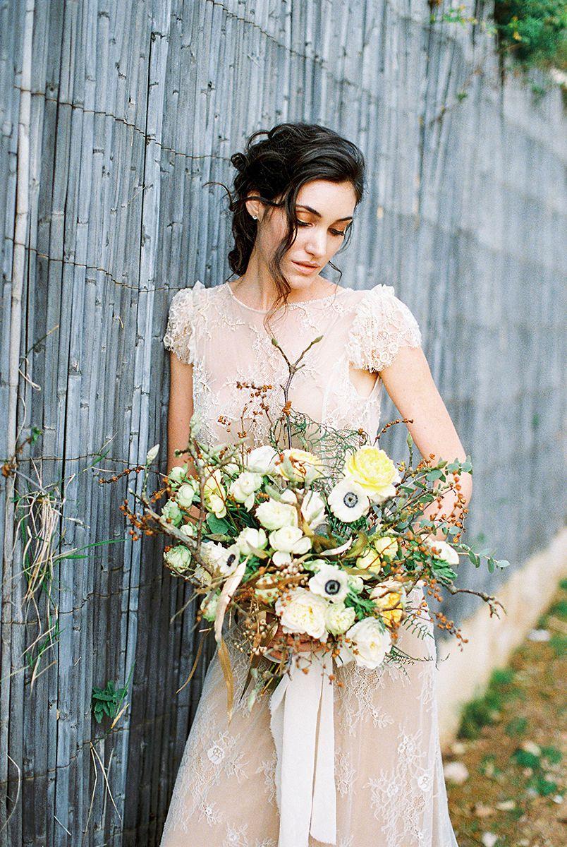 sweet november bridal 0177
