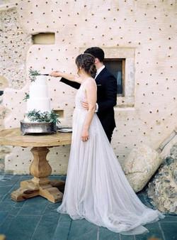 olive-grove-wedding-043-517x700