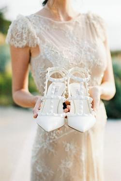 sweet november bridal 0101