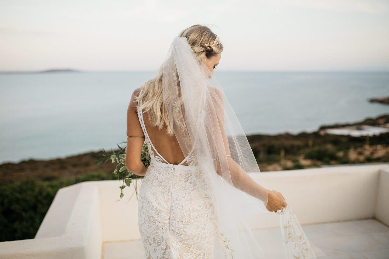 588-lexi-olly-wedding-antiparos-IMG_0741