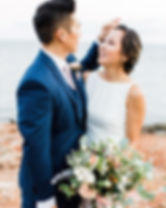 Wedding_Day-378.jpg