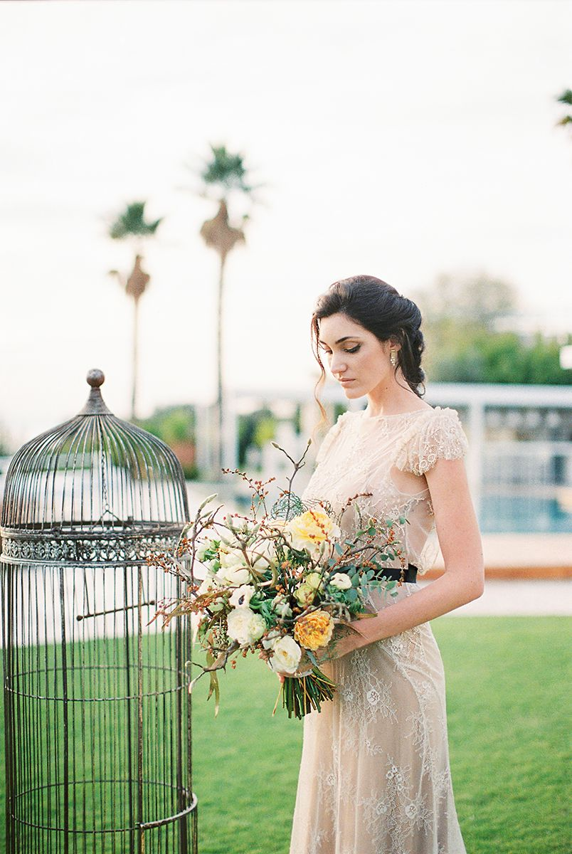 sweet november bridal 0106