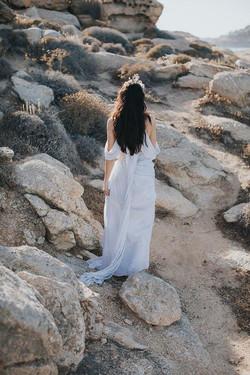207_Day1_Mykonos-cornelia-lietz-photography