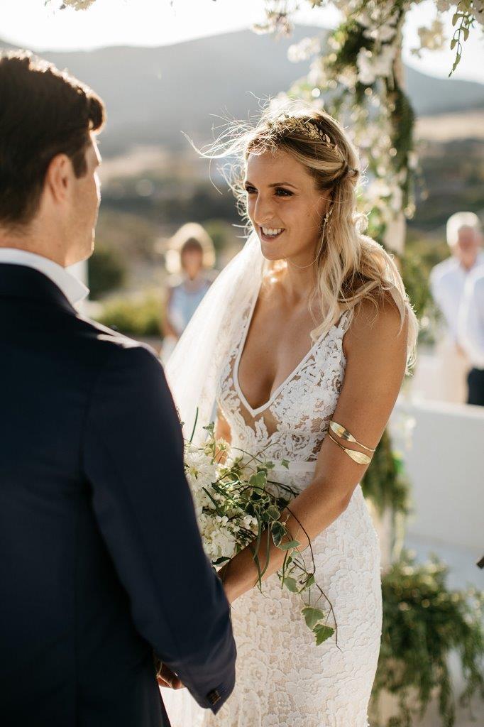 478-lexi-olly-wedding-antiparos-IMG_0397