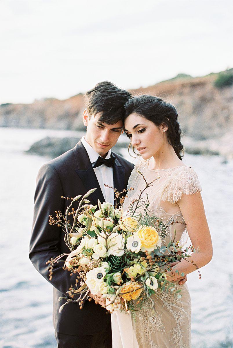 sweet november bridal 0206