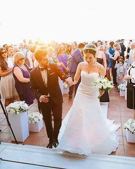 Wedding_A_053.jpg