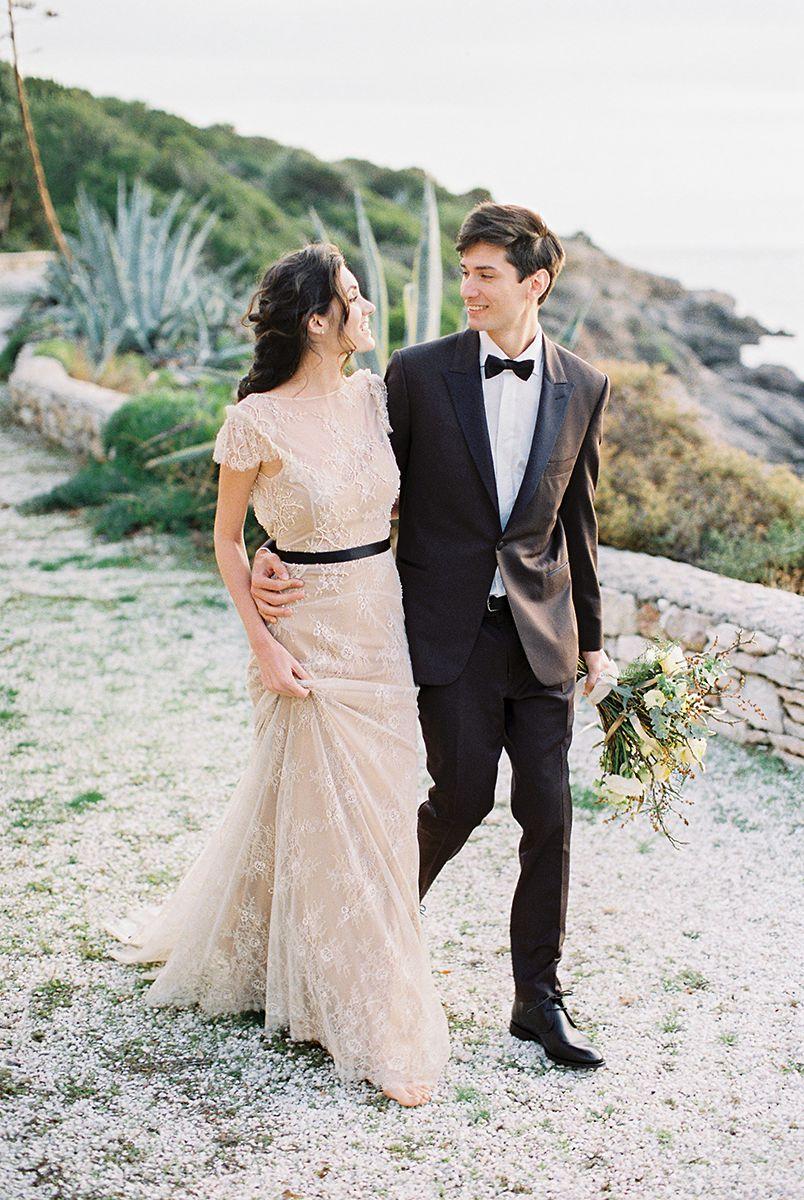 sweet november bridal 0329